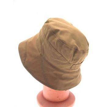chapeau pluie dame