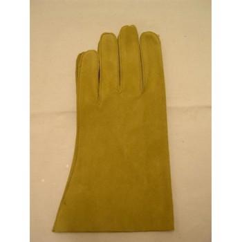 Falbalas saint junien gant homme entier SAUMURH