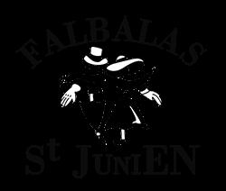 FALBALAS SAINT JUNIEN