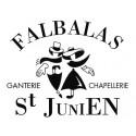 Falbalas saint Junien Tours
